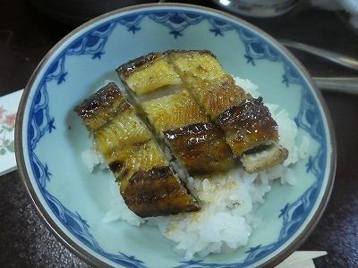 9夕食 (8).jpg