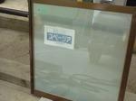 すりガラスAfter.JPG