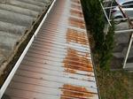 トタン屋根.jpg