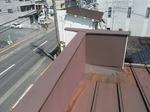 上屋根 (3).jpg
