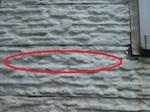 塗膜の割れ (1).jpg