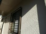 外壁.jpg