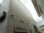 外壁1 (2).jpg