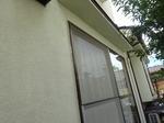 外壁 (3).jpg