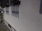 外壁その他 (2).jpg