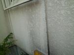 外壁施工前�@.JPG