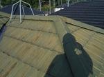 屋根 (4).jpg