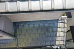 屋根 (5).jpg