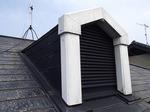 屋根3.jpg