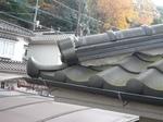 屋根�A.JPG
