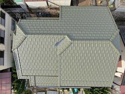 屋根完工 (2).jpg