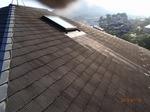 屋根施工前2.jpg