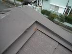 屋根施工前9.jpg