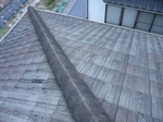 屋根施工前�A.JPG
