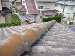 屋根施工前�B.JPG