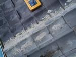 屋根補修1.JPG