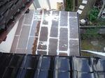 玄関屋根 (1).jpg