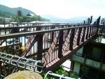 連絡橋�A.JPG