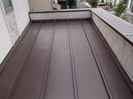 鋼板屋根.jpg