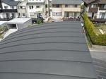 鋼板屋根 (2).jpg