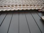鋼板屋根施工後3.jpg