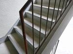 階段手摺 (1).jpg