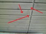 1階外壁クラック1.jpg