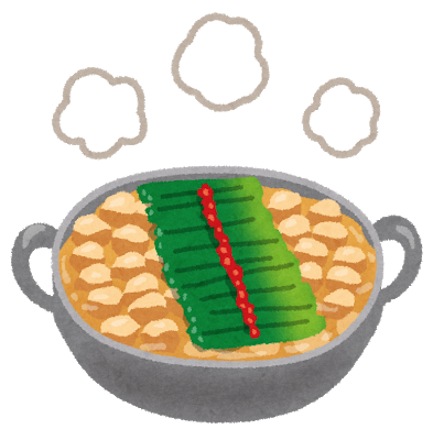 food_motsunabe.png