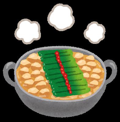food_motsunabe.png