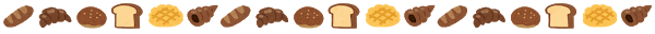 line_pan_bread.png