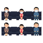 thumbnail_virus_hanareru_movie.jpg